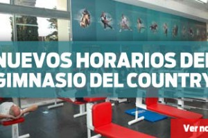 gimnasio-country