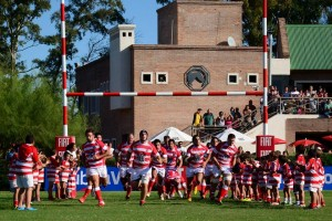 Rugby Jockey Club Córdoba