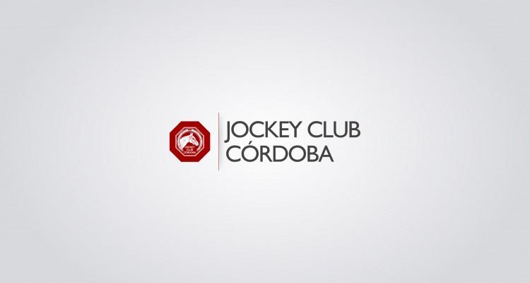 Jockey Club Córdoba 2014 - background-2