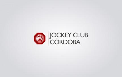Jockey Club Córdoba 2014 - background