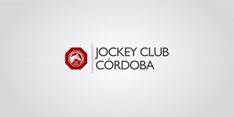 Jockey Club Córdoba 2014 - background