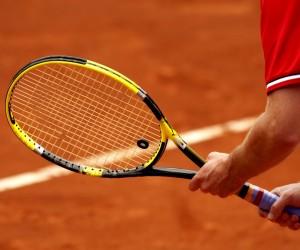 Jockey Club Cba Tenis