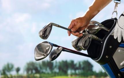Jockey-Club-Córdoba-Golf