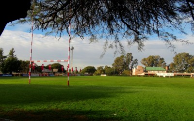 Jockey-Club-Córdoba-Rugby-background