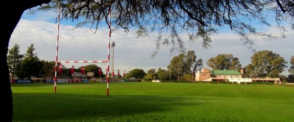 Jockey-Club-Córdoba-Rugby-background