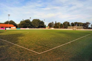 Jockey Club Córdoba Hockey