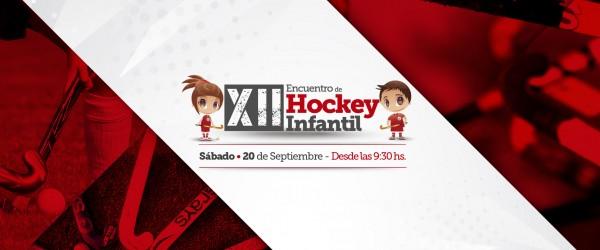 Background-Portadas-12EncuentroInfantil-JockeyClubCórdoba-Hockey-01