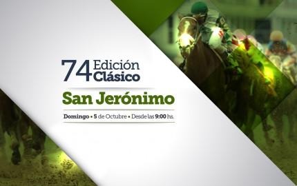 Background-SanJeronimo-01