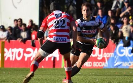 Jockey Club Córdoba Rugby-867