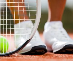 Jockey Club Córdoba Tenis-