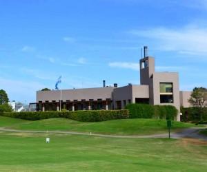Club House Golf Jockey Club Cba