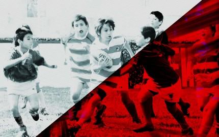 ENCUENTRO-RugbyInfantil-Nov-2014-Background