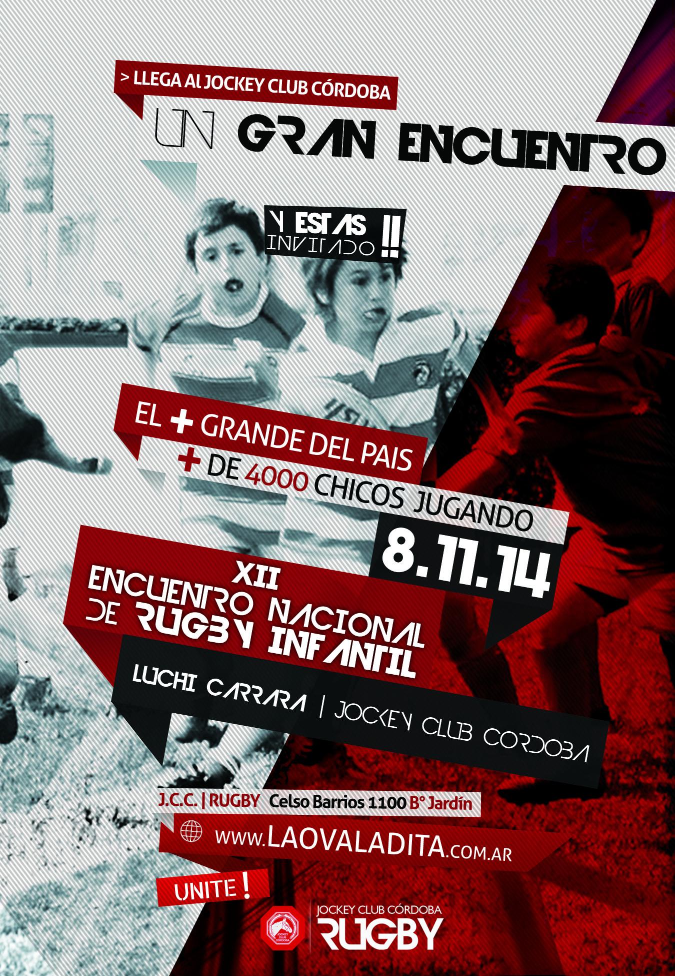 ENCUENTRO-RugbyInfantil-Nov-2014