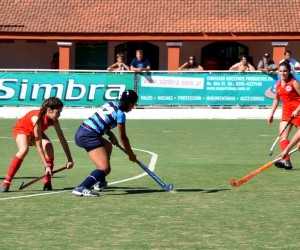 Jockey Club Córdoba - Hockey-001