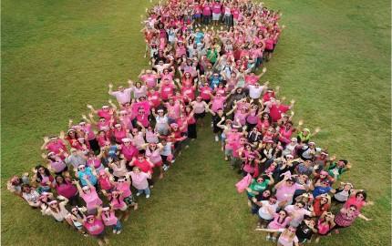 Maratón-Jockey-Club-Córdoba-Contra el cancer de mama