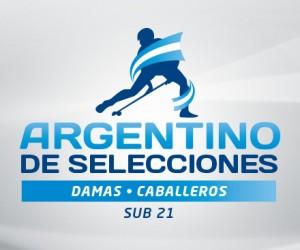 selecciones_sub21_2014