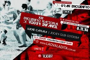 ENCUENTRO-RugbyInfantil-Nov-2014-tarjeta14,85x10,5