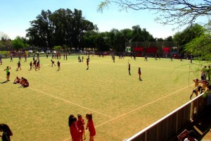 Jockey Club Córdoba - Hockey - Background-1