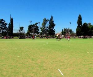 Jockey Club Córdoba - Hockey - Background-2