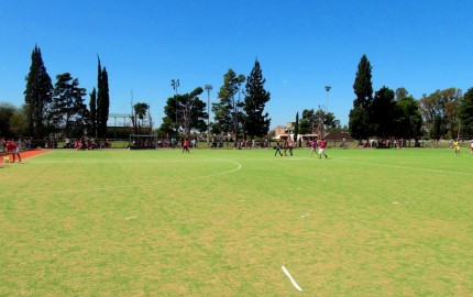 Jockey Club Córdoba - Hockey - Background-2