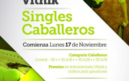 Jockey Club Córdoba Tenis - Torneo Singles Caballeros Vitnik-02