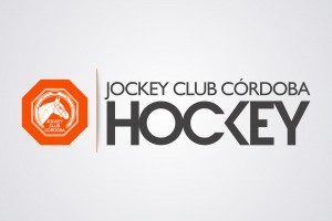Logo-Hockey-01