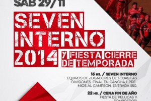 Rugby-Seven-Interno-2014-01