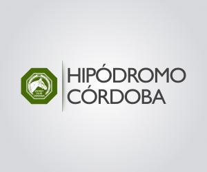 Logo-Hipódromo-Córdoba-01