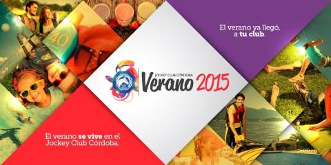 Verano2014-15-JockeyClubCórdoba-PROMO-01