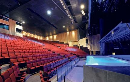 Beneficio-teatros-CarlosPaz-Socios-JockeyClubCordoba