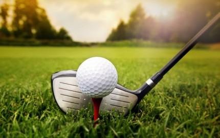 Jockey CLub Córdoba Golf - 678979879 (1)