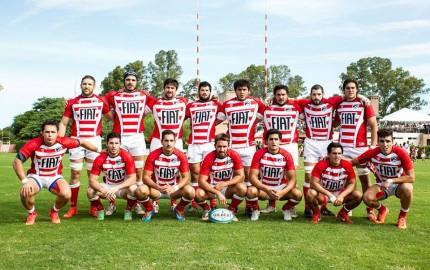 JCC-Fecha-1-Nacional de Clubes 2015