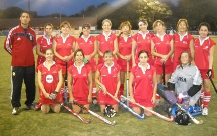 Jockey Club Córdoba Hockey - 950781774_o