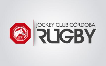 Logo-Rugby-JCC-01