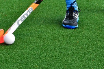 Jockey Club Córdoba Hockey - Background-65654