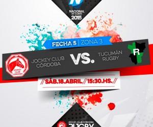 Nacional-de-Clubes-2015-PLACA-5taFecha-JCCvsTucuman