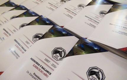 Jockey Club Córdoba - Asamblea General de Socios Ordinaria 2015 - DSC02911