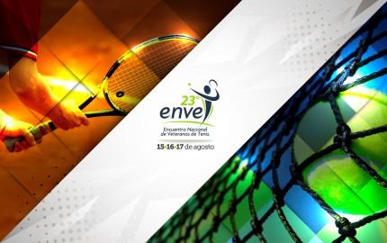 Torneo-ENVET-2015-Background