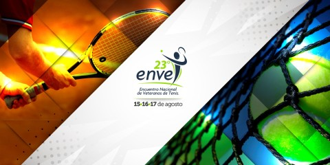 Torneo-ENVET-2015-Background