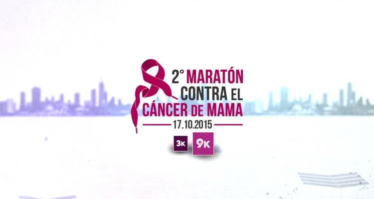 2da-Maratón-Background-03-03