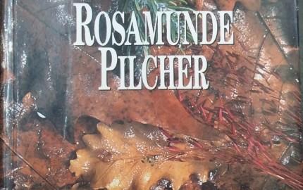 Septiembre- Rosamunde Pilcher