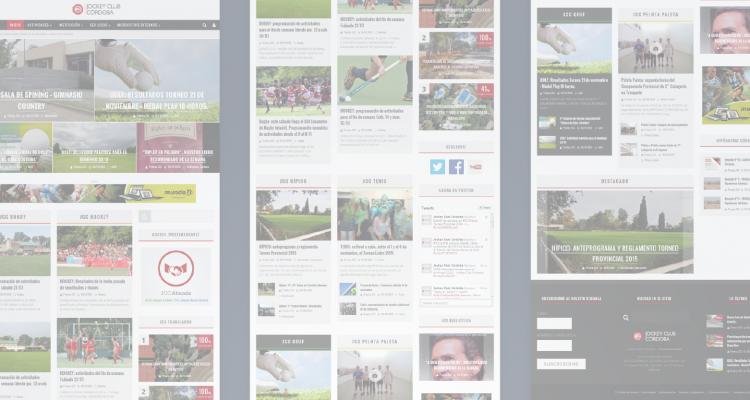 Background-Estamos Renovando Sitio Web-03-03