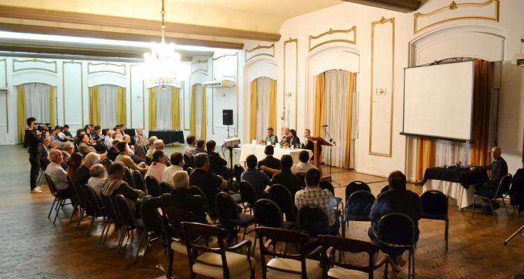 Presentación Megatlon en Jockey Club Córdoba - DSC_0121
