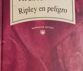 Ripley-En-Peligro