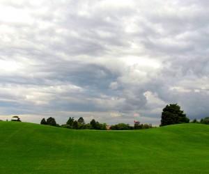 Jockey Club Córdoba Golf - DSC02794