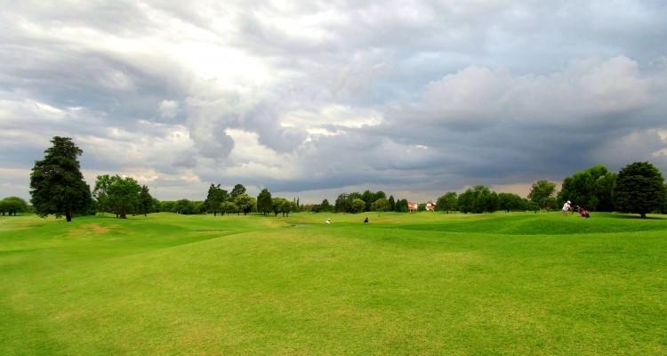 Jockey Club Córdoba Golf - DSC02796