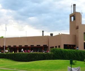 Jockey Club Córdoba Golf - DSC02797