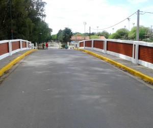 Reacondicionamiento de Puente -20151007_122547