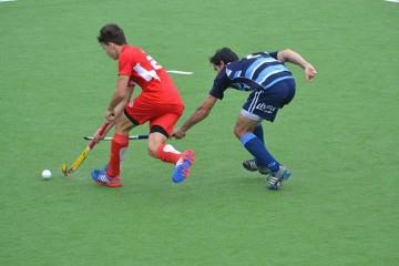 Jockey Club Córdoba Hockey - Ladislao Joaquín Gencarelli-IMG-20160325-WA0015