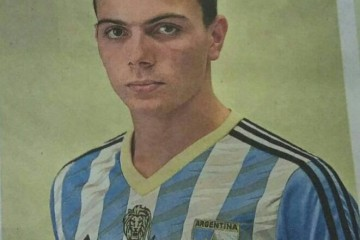 Jockey Club Córdoba Hockey - Ladislao Joaquín Gencarelli-IMG-20160325-WA0017